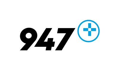 947Plus  修手機加盟