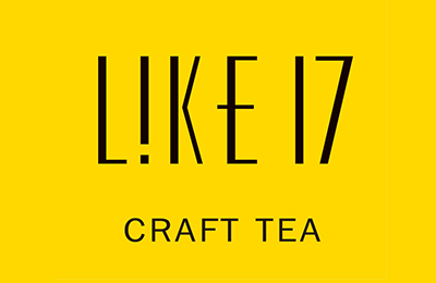 Like17 Craft Tea加盟