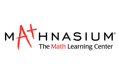 Mathnasium The Math Learning Center加盟