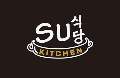 SU Kitchen 韓式料理加盟