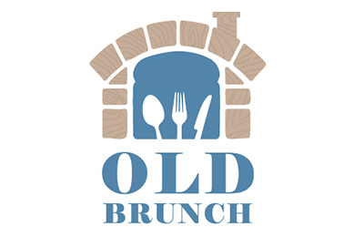 佬法室 OLD BRUNCH加盟